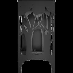 Foxtrott schwarz