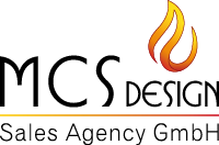 MCS Design