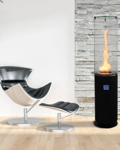 Nano von Ebios Fire