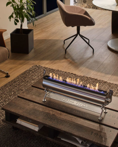 spartherm ebios fire steel