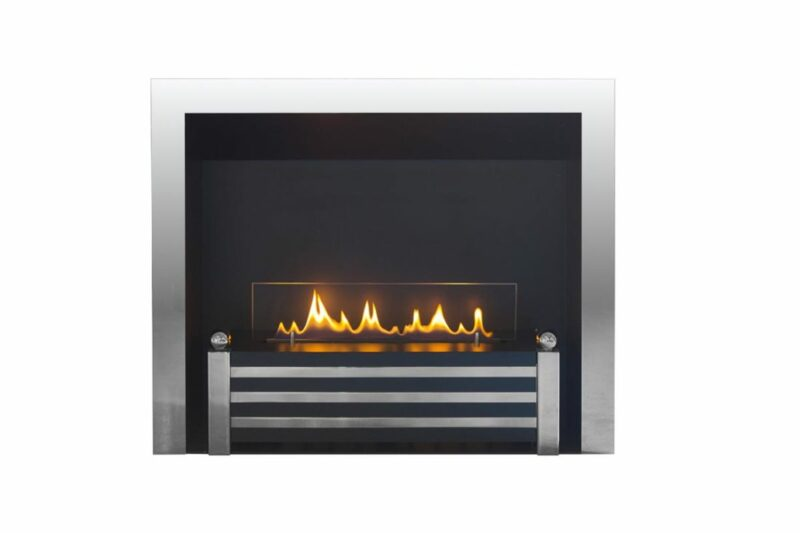 spartherm ebios fire the city