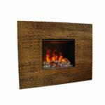 Glamm Fire Senses 3D