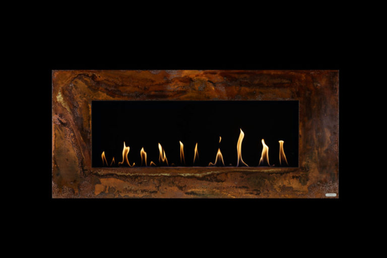 Glamm Fire Apollo EvoPlus