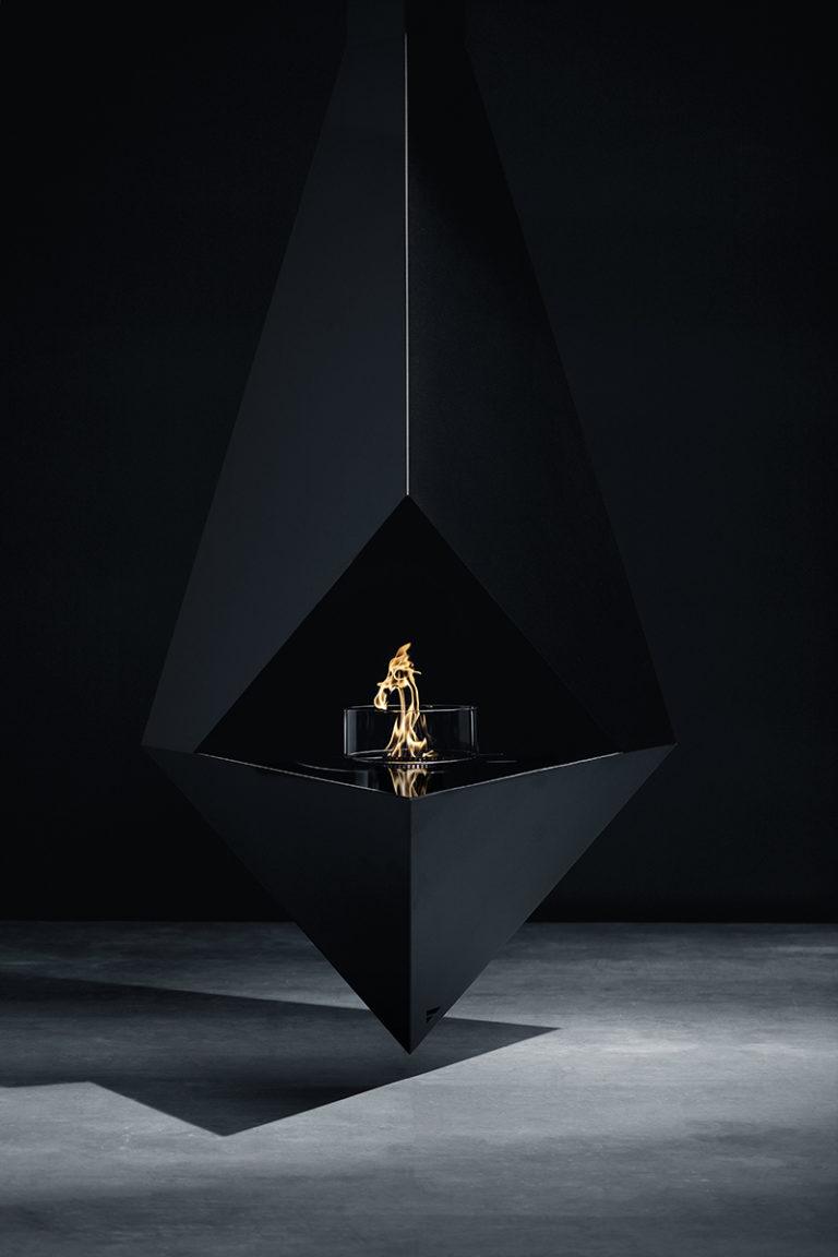 GlammFire Pythagoras